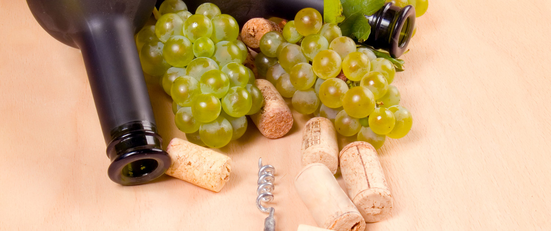 Vinopuntotre